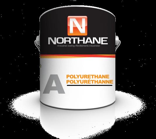 Northane