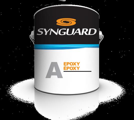 Synguard