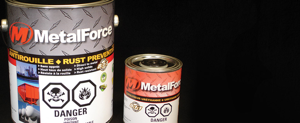 header_MetalForce